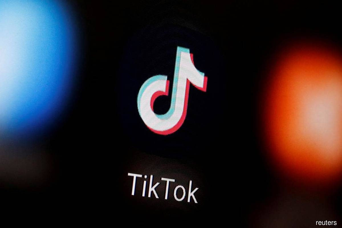 Twitter expressed interest in buying TikTok's US operations — sources