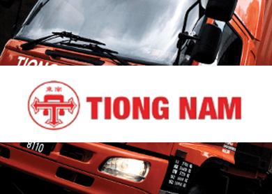 Stock picks for 2016: Tiong Nam Logistics Holdings