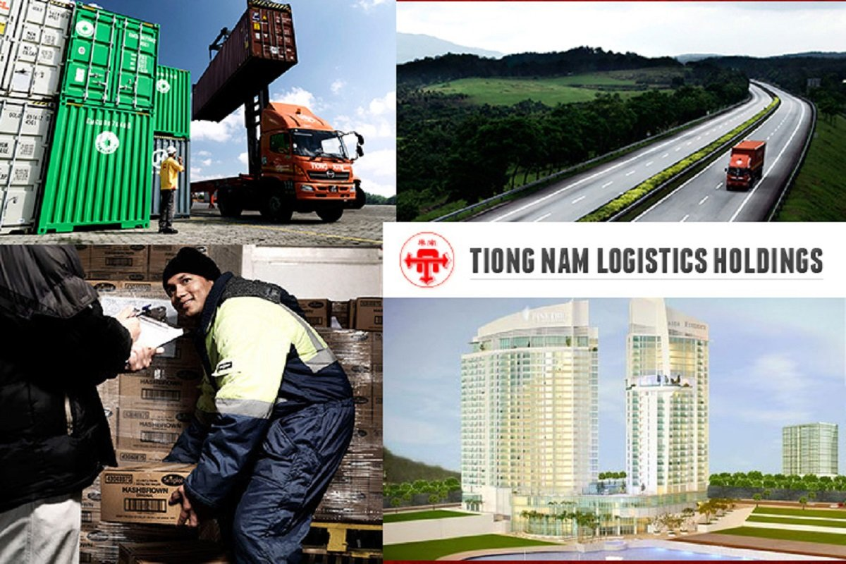 Tiong Nam brings in new shareholder to loss-making hospitality unit by issuing new shares