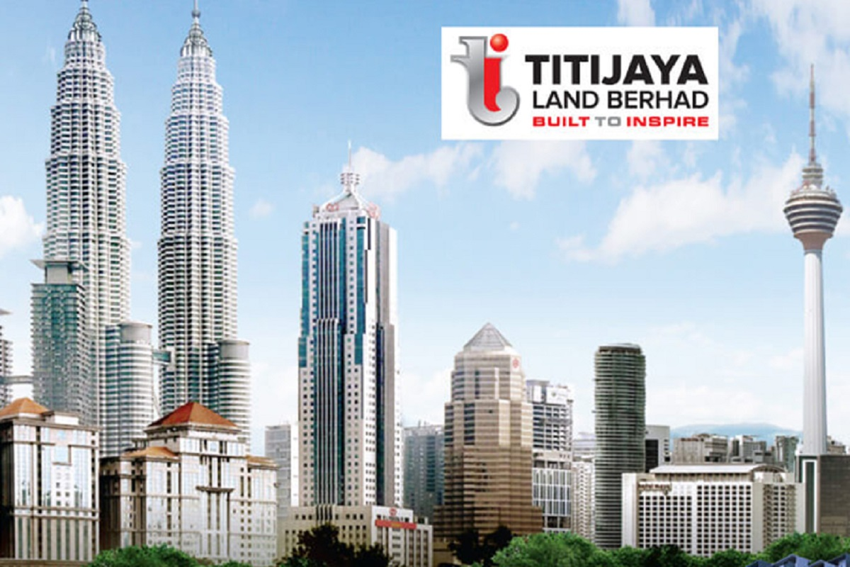 After PPE fabric market, Titijaya eyes gloves in next medical move