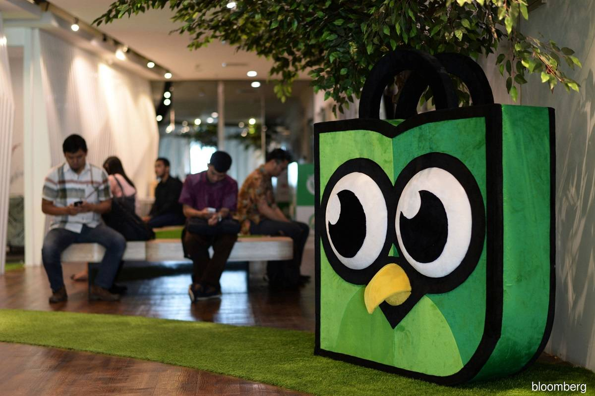 Indonesia's Gojek, Tokopedia in advanced US$18 billion merger talks — sources