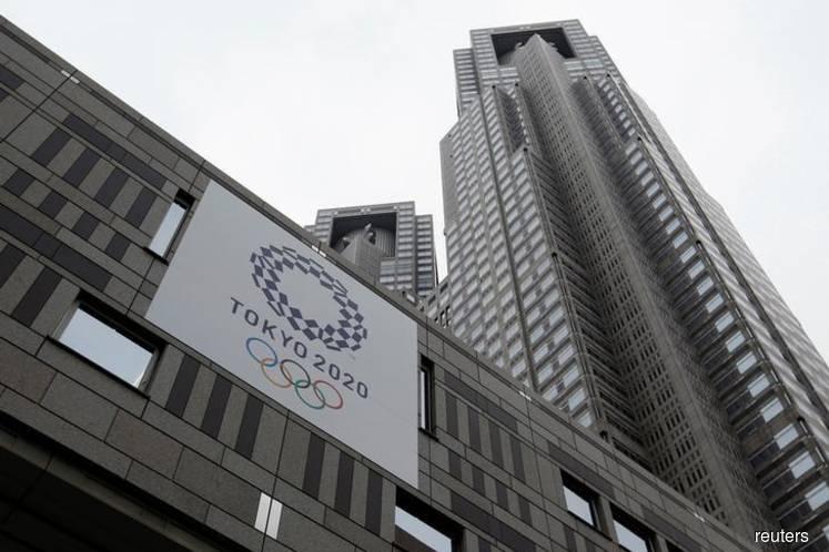 Olympics: NGOs say Tokyo 2020 falling short on timber sustainability