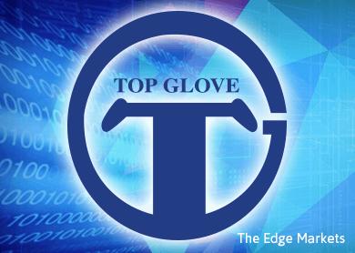 Top-Glove_swm_theedgemarkets