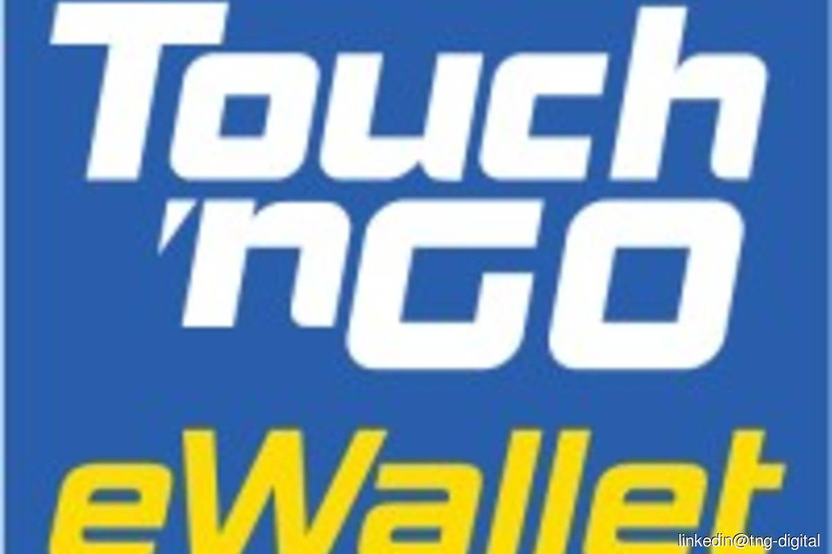 Touch 'n Go eWallet launches DuitNow Transfer function