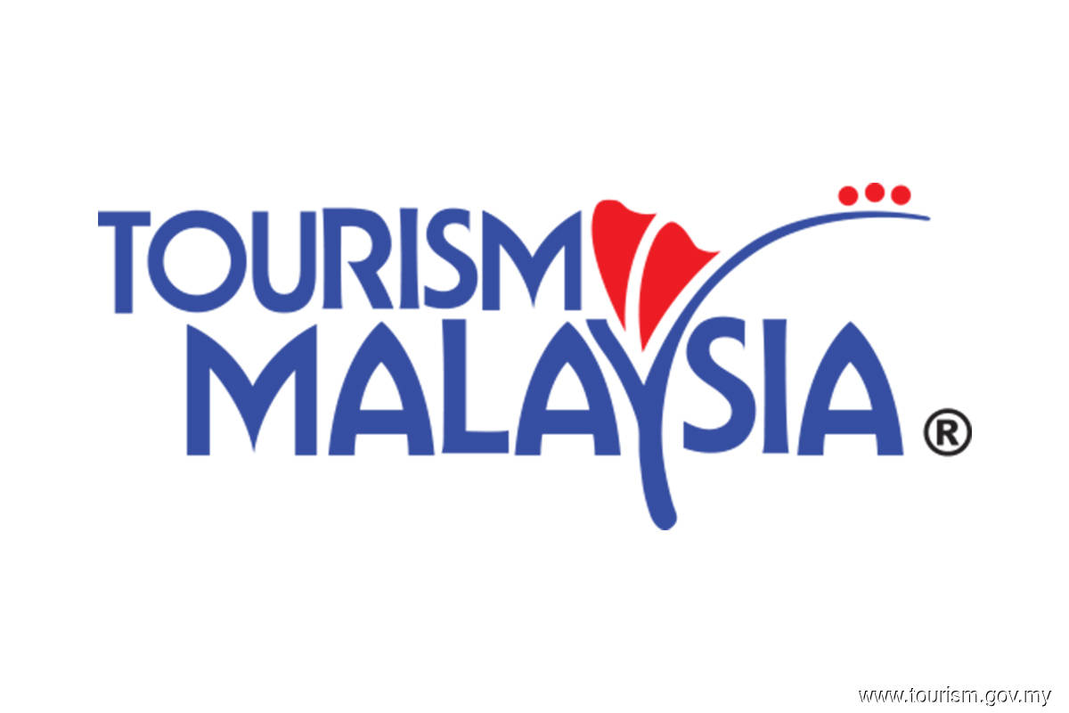 Tourist receipts down 85% to RM12.69b in 2020 as international tourist arrivals fell 83% — Tourism Malaysia