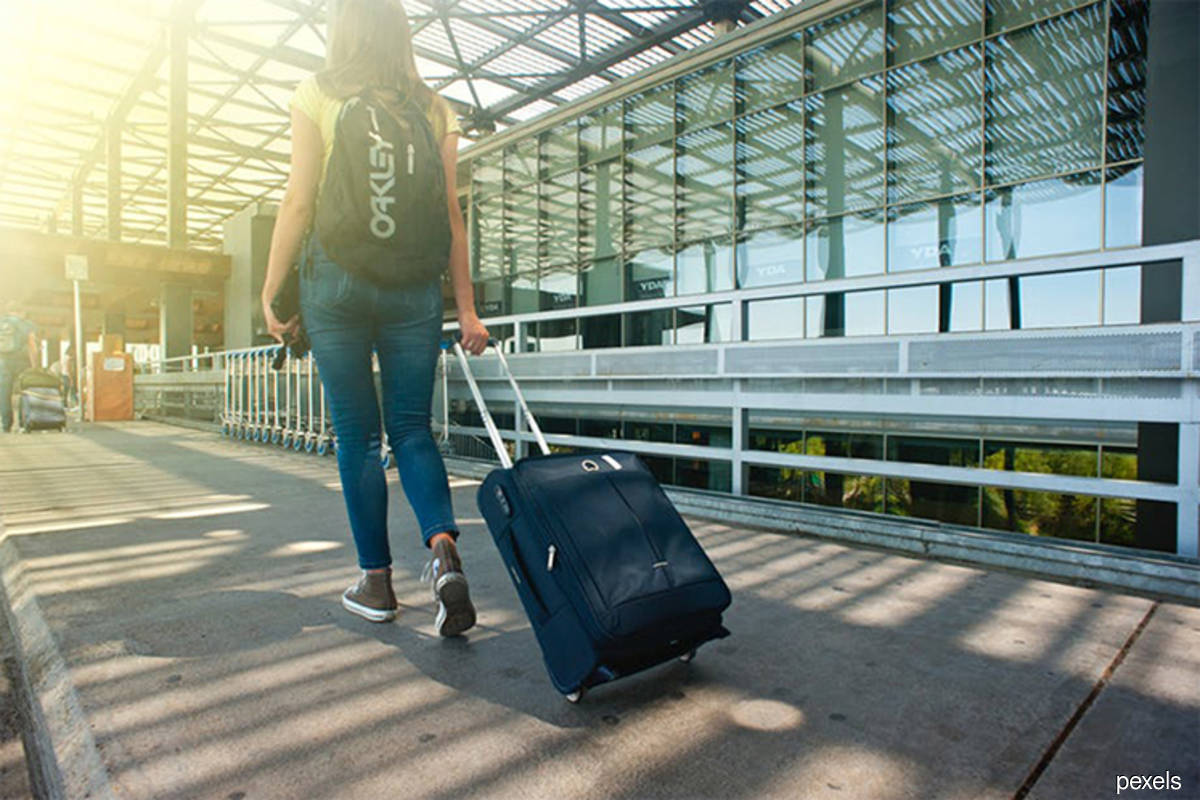 Budget 2021 no help to tourism sector, say hotel and travel agent groups