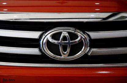 Toyota to close Australian manufacturing unit in October