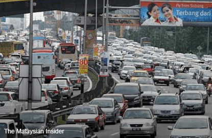 Penang's TMP a key factor in Maspex 2015