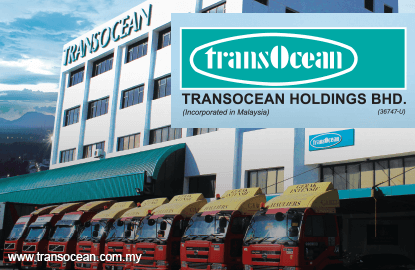 Transocean's ED Tan Swee Hock resigns after insider trading charges