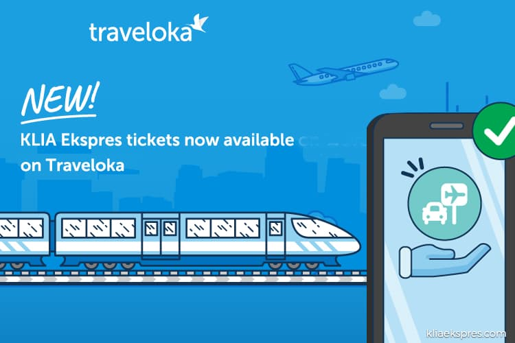 Traveloka | theedgemarkets.com