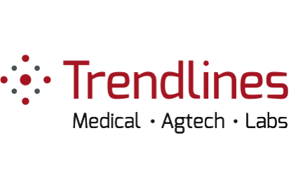 Trendlines' associate ET View to be sold to Denmark Ambu for