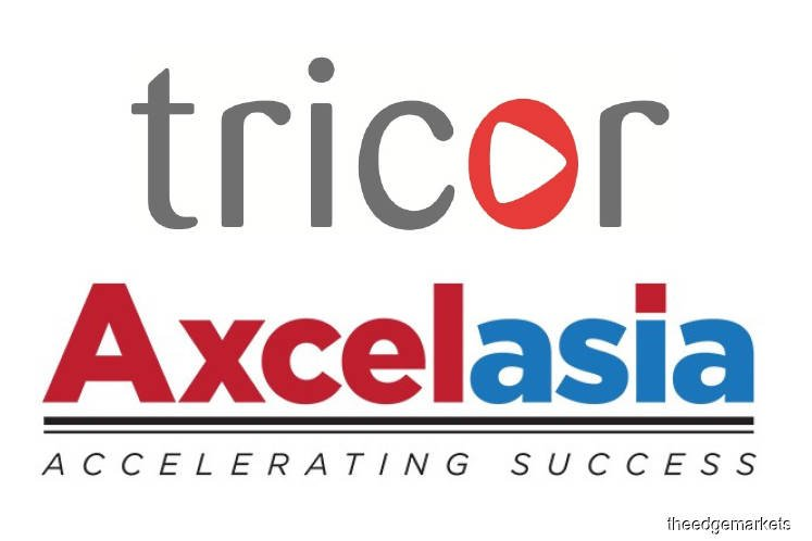 Tricor unlocks synergies with Axcelasia Taxand acquisition