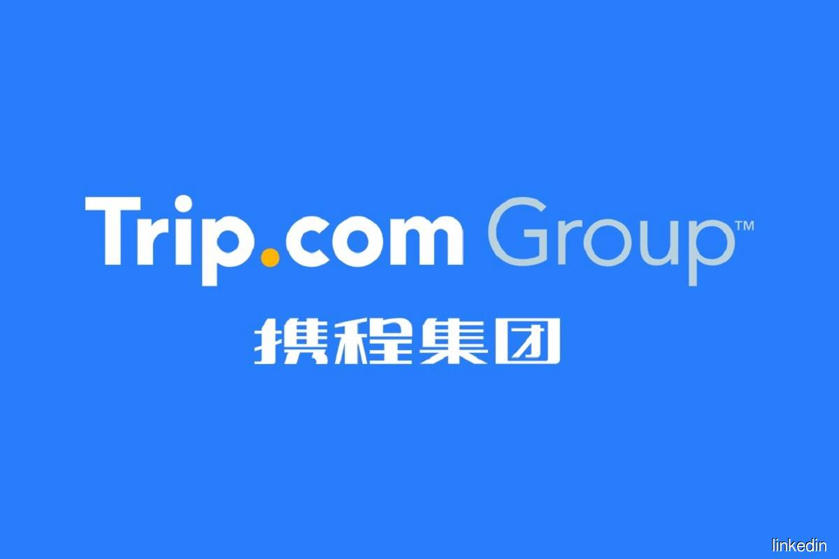Trip.com to raise US$1.09b in Hong Kong listing — sources