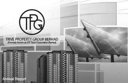 Trive Property cancels EGM on RM19.6m Terengganu land buy