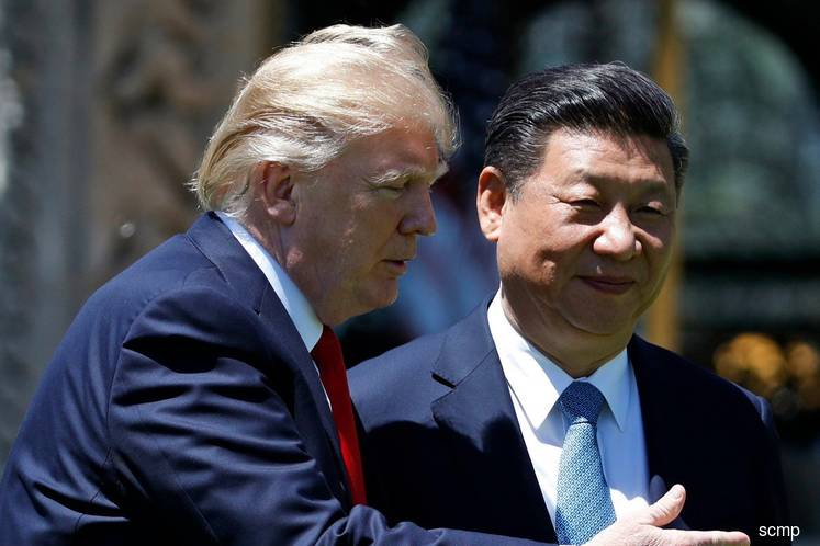 Trade talks will fail if US keeps attacking China, state media says