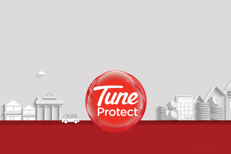 Tune Protect spends RM4 mil on VSS exercise