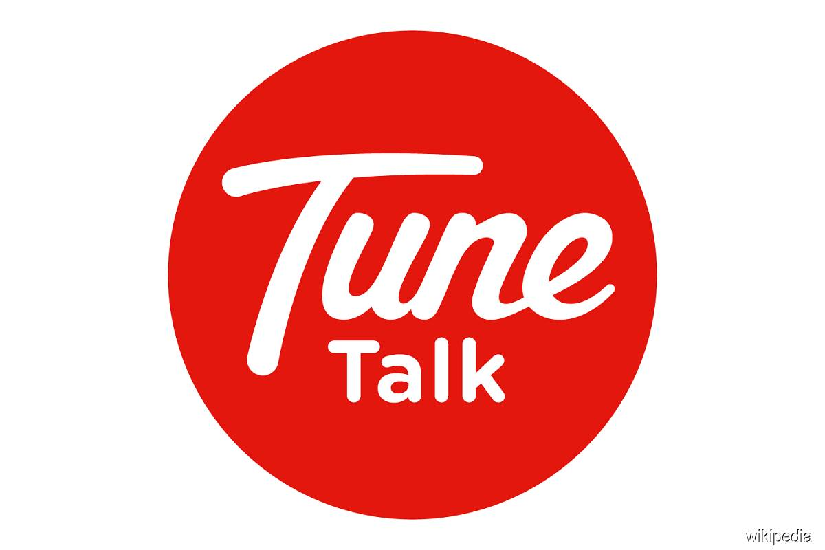 Three Tune Talk shareholders want to stop Axiata from selling its Tune Talk shares in proposed Celcom-Digi merger