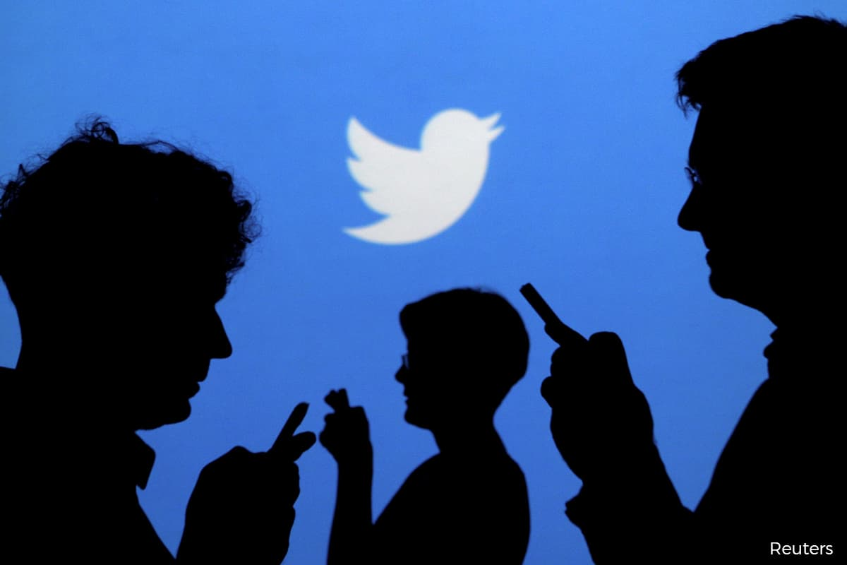Russia extends moves to slow down Twitter's traffic until May 15 — watchdog