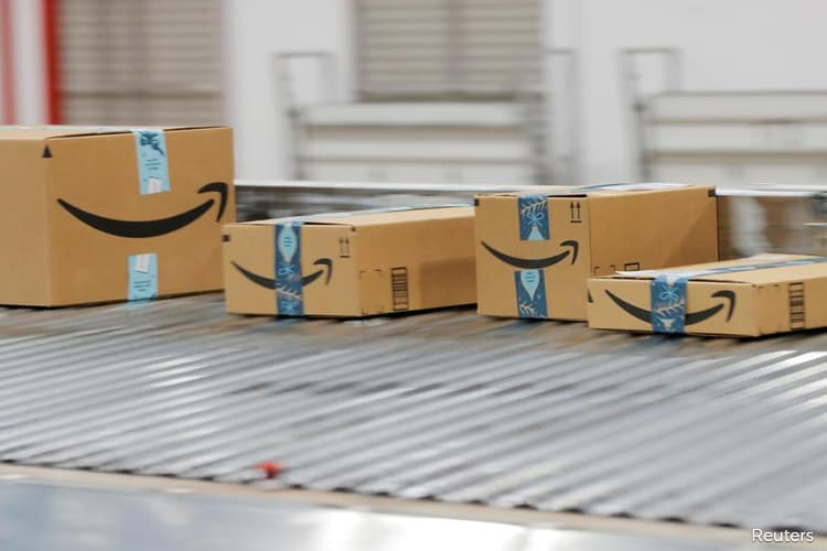 U.S. Cyber Monday sales poised to top $9.4 billion