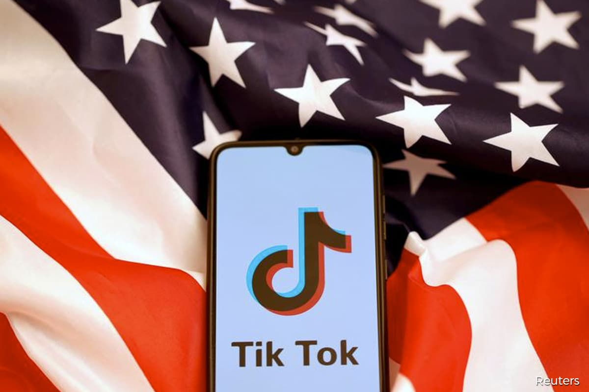 US judge unsure if he has grounds to issue new TikTok injunction