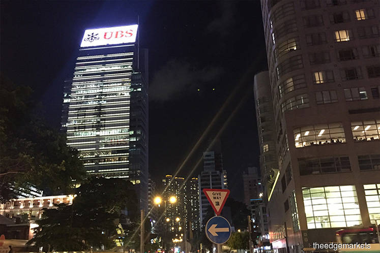 UBS-HK-2_theedgemarkets