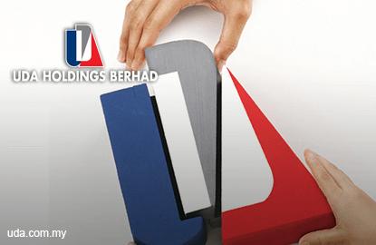 UDA to redevelop Kompleks Niaga Utama in Bangsar