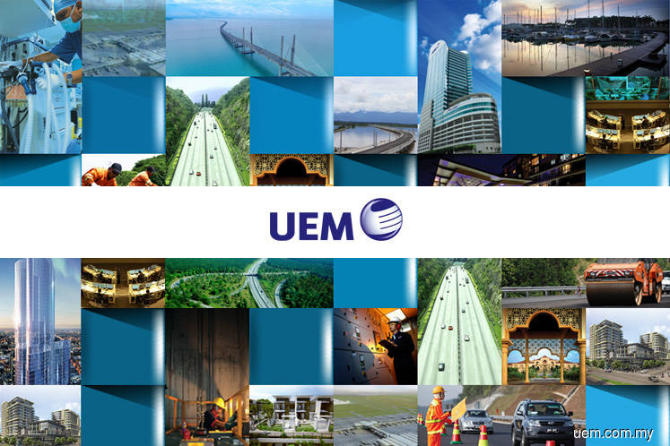 UEM Group to retrench more than 200 employees