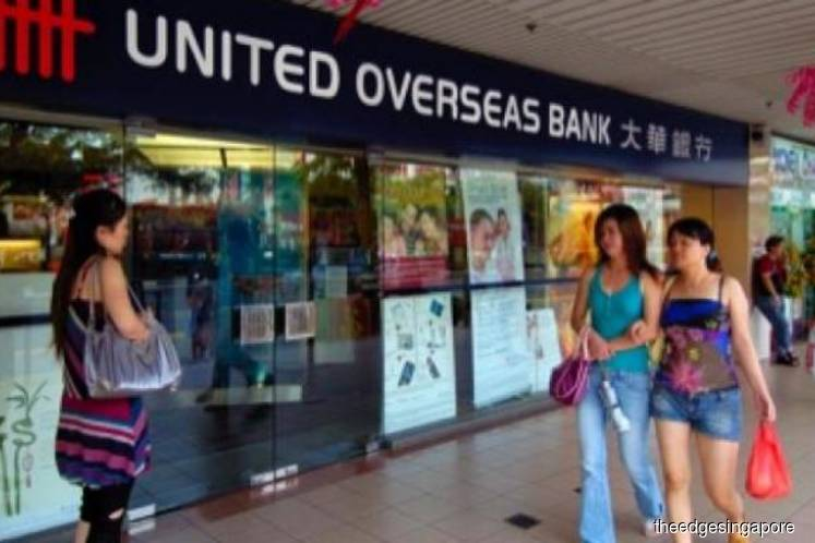Millennials the most savings-savvy generation in Singapore, finds UOB study