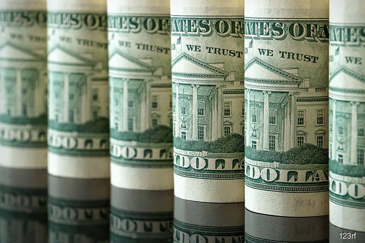 US Fed aims 'bazooka' to backstop coronavirus-hit economy
