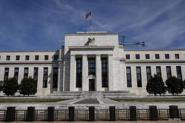BOJ, other central banks to boost dollar supply