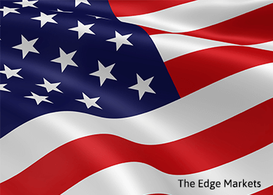 US-Flag_theedgemarkets.png