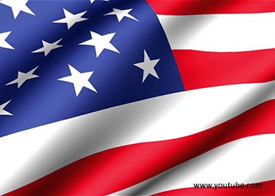 US-Flag_youtube_theedgemarkets