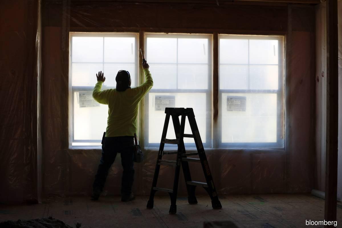 Housing Starts Rose 22.6% in July