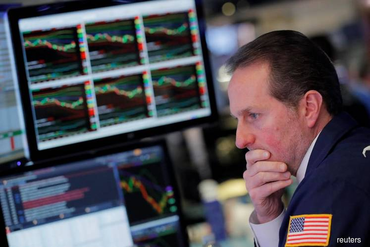 Dow, S&P live updates for July 17, 2019