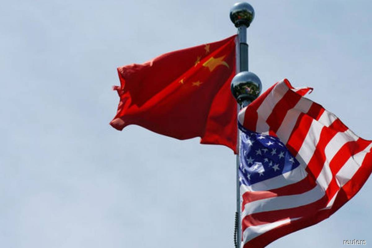 China will retaliate if Chinese journalists in U.S. forced out