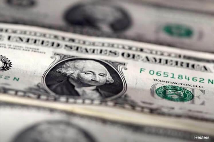 US$3 trillion in forgotten debt