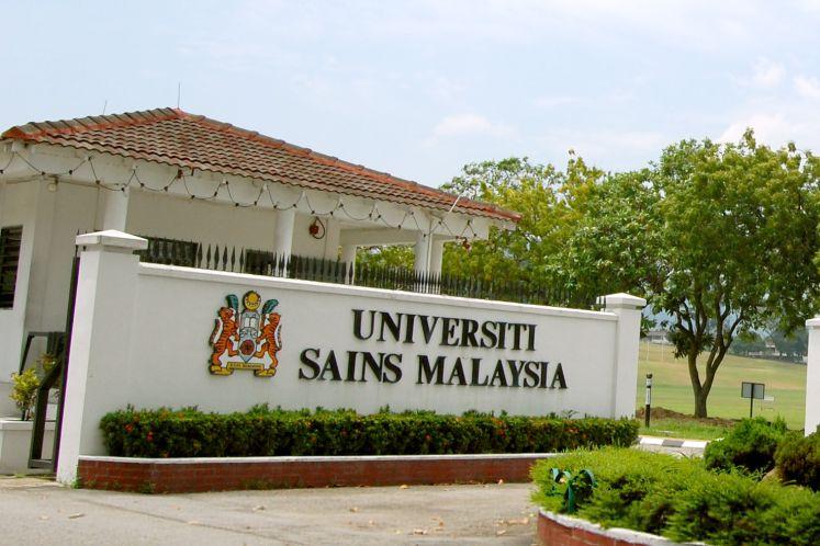 COVID-19: USM advises students to postpone travel to campus
