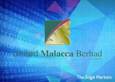 United_Malacca_Bhd_theedgemarkets