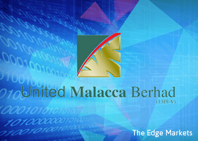 United Malacca to acquire 83% stake in Indonesian planter for RM285m