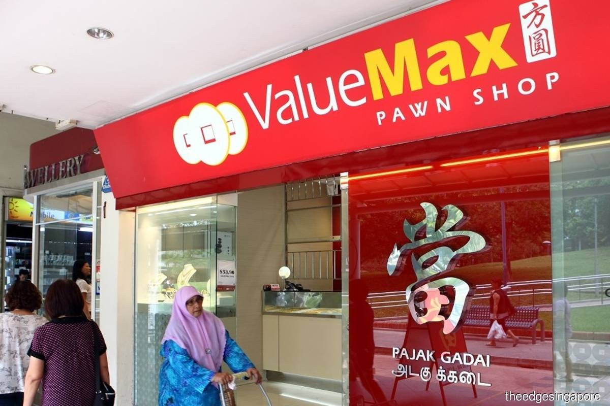 ValueMax sees 33% growth in FY20 earnings of S$33.9 mil