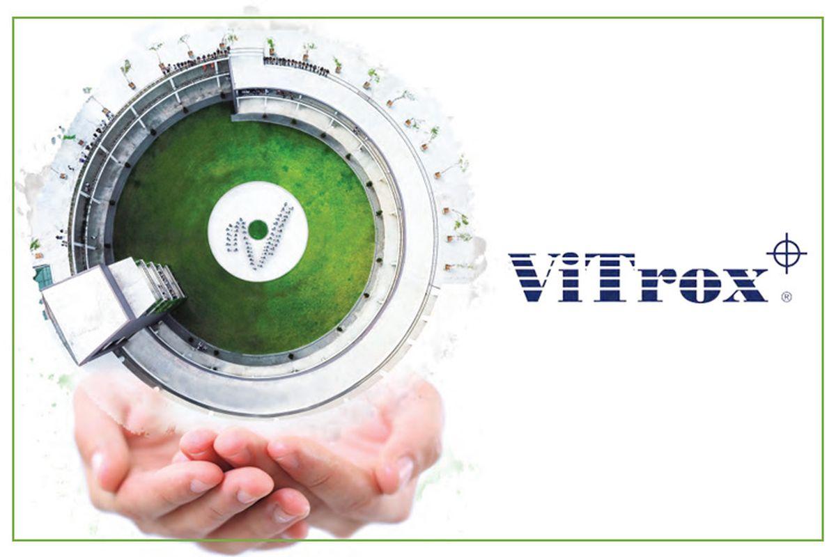 Vitrox's 4Q profit jumps 79% as quarterly revenue hits record high