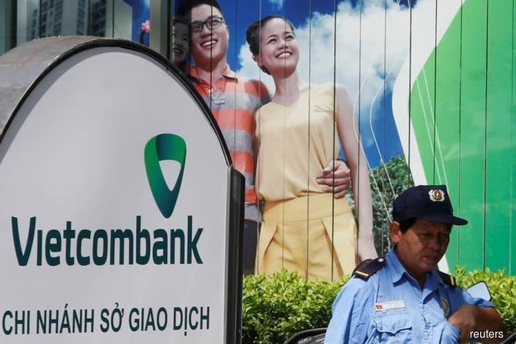 FWD in insurance distribution deal with Vietcombank, buys venture