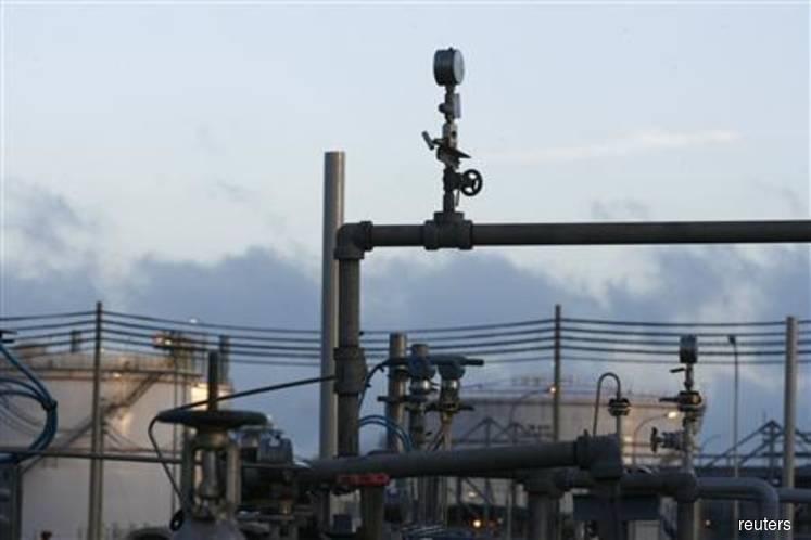 Vietnam refinery picks contractors for major maintenance work