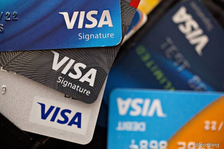 Visa to buy Plaid for US$5.3 billion in bid to reach startups