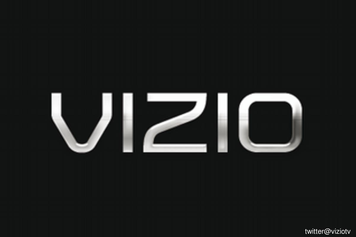 TV maker VIZIO valued at US$3.2 bil after opening 17% lower in NYSE debut