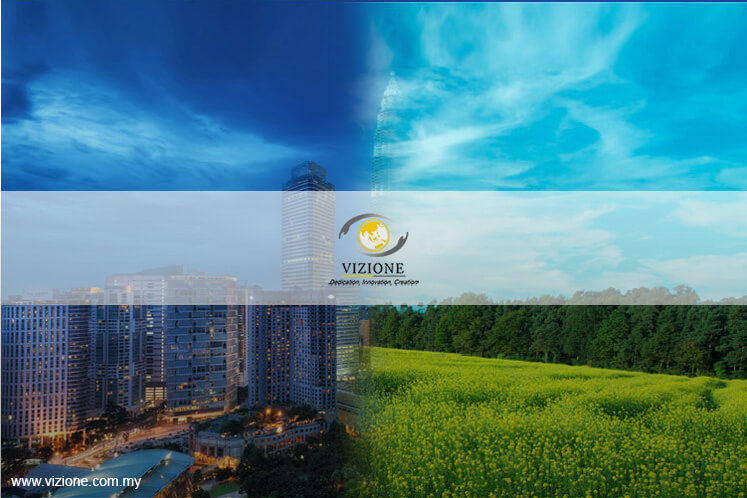 Vizione bags RM58m govt housing subcontract