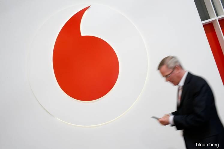GSK, Vodafone among companies fighting EU tax clawback order