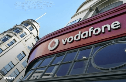 Vodafone-Idea deal could speed up India telecoms consolidation