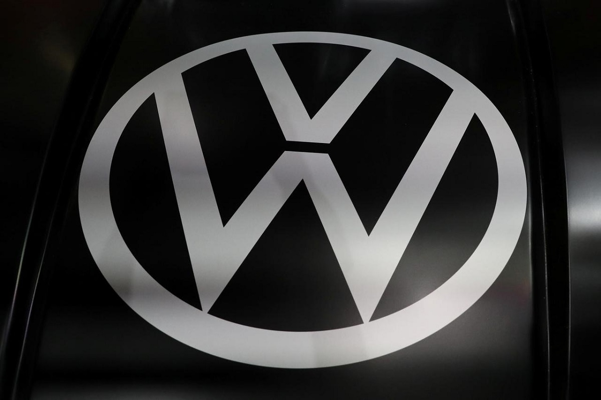 Volkswagen issues voluntary recall for 12,732 vehicles