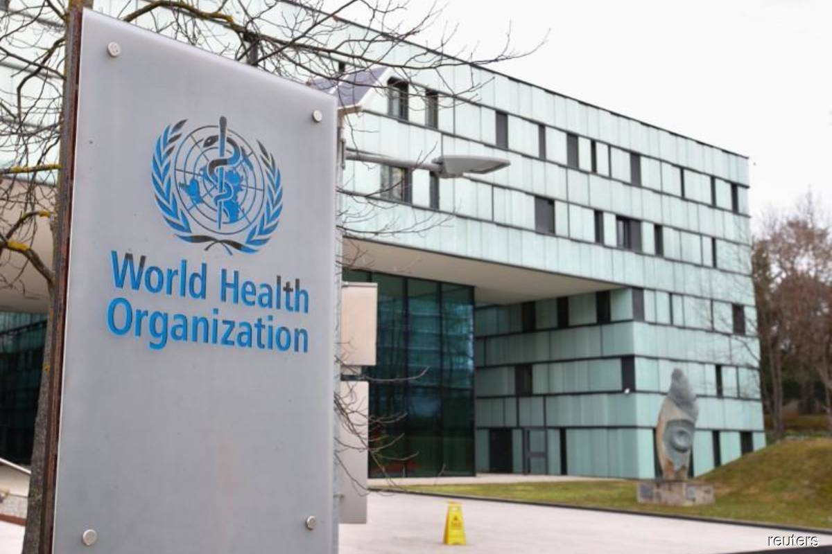 WHO plans slew of Covid-19 vaccine approvals for global rollout — document